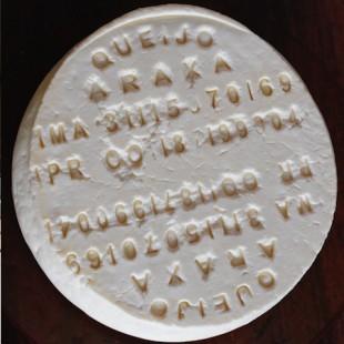 Pesquisa da UFMG garante: 14 dias de cura é suficiente para os queijos em Araxá