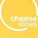 cheeseslices