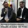 Ministério Público promove debate sobre os queijos de leite cru em Minas Gerais