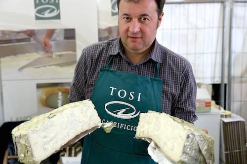 Tosi (Italie, Novara)