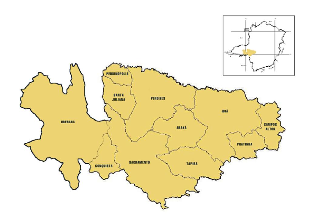 araxa3_mapa