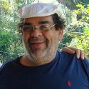 Fabrício Oliveira