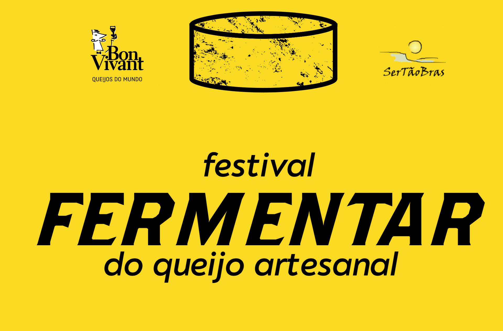 Festival Fermentar
