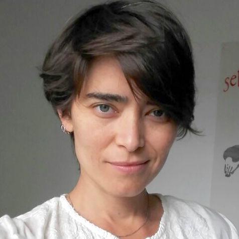Lívia Pinheiro