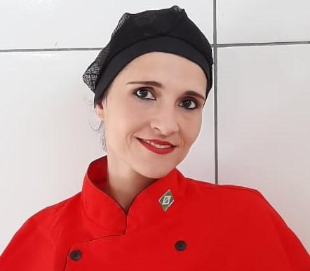 Leandra Goulart