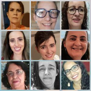 Mulheres do Queijo