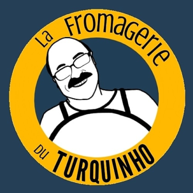 fromagerie du turquinho